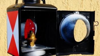 zugschlusslampe kosmosbrenner montagehilfe ersatzteile. Black Bedroom Furniture Sets. Home Design Ideas