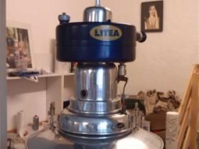 Litea
