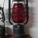 Karbidlampen