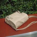 Bw Kampftasche klein