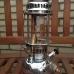 Geniol Automatic 150 CP