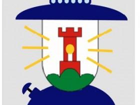 Logo_Entwurf_Urloffen