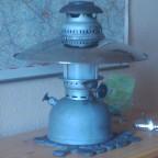 Lampenschirn CP250
