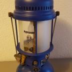 Petromax 829