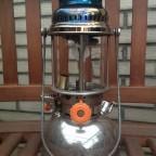 Geniol Automatic 250 CP_a