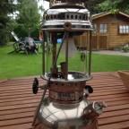 Geniol Automatic 250 CP_b