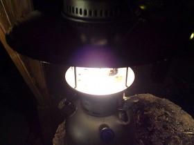 Petromax 829 BW